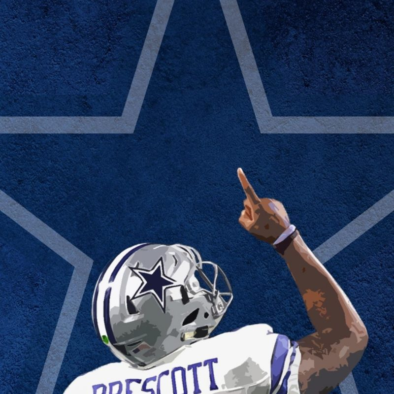 10 Latest Dallas Cowboys Dak Prescott Wallpaper FULL HD 1920×1080 For PC Background 2018 free download made this dak iphone wallpaper if anyone wants to use it cowboys 800x800