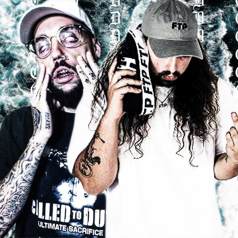 10 New $Uicideboy$ Wallpaper FULL HD 1920×1080 For PC Background 2018 free download made this dope wallpaper in 4k g59 800x800