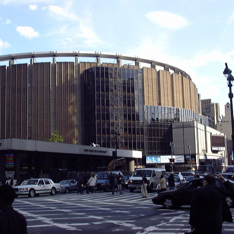 10 Most Popular Madison Square Garden Wallpaper FULL HD 1080p For PC Desktop 2020 free download madison square building 005 800x800
