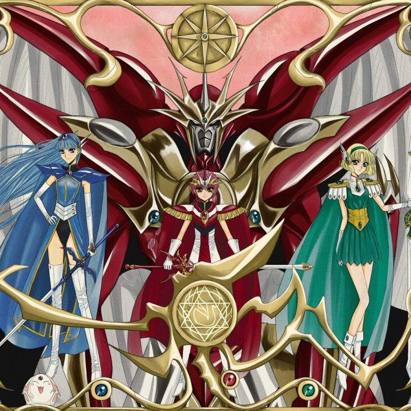 10 Latest Magic Knight Rayearth Wallpaper FULL HD 1080p For PC Background 2021 free download magic knight rayearth clamp wallpaper 1103994 zerochan anime 800x800