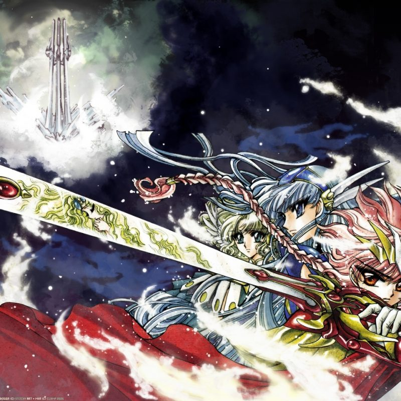 10 Latest Magic Knight Rayearth Wallpaper FULL HD 1080p For PC Background 2021 free download magic knight rayearth wallpaper and scan gallery minitokyo 800x800