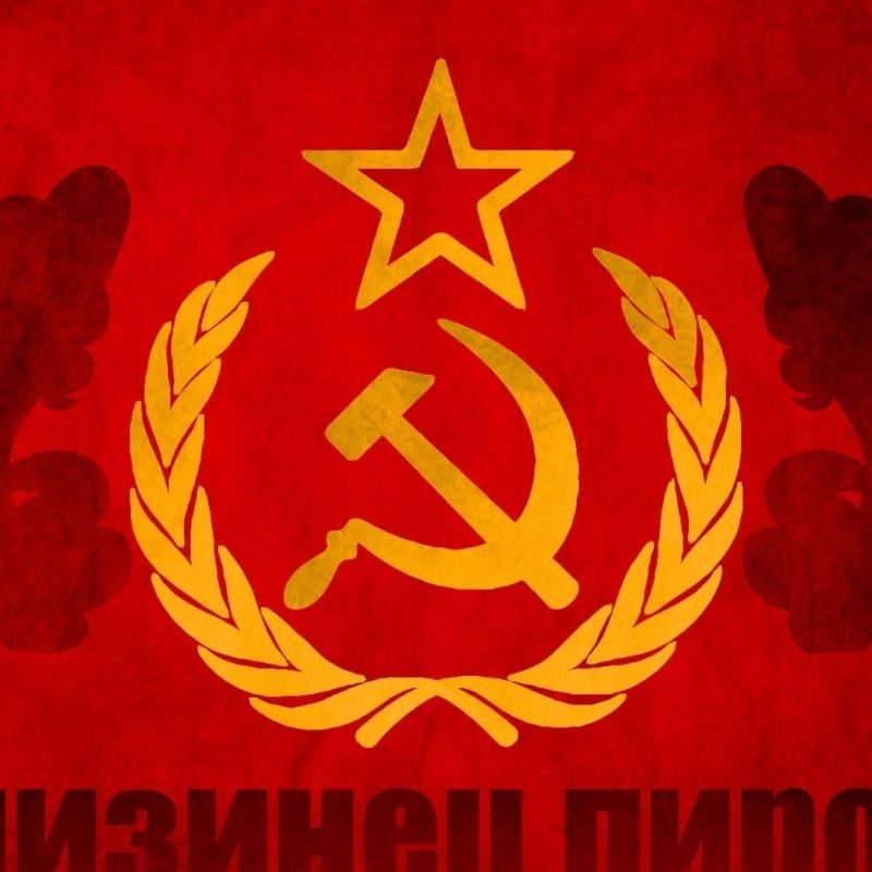 10 Most Popular Hammer And Sickle Wallpaper FULL HD 1920×1080 For PC Desktop 2018 free download magic pinkie pie soviet hammer and sickle wallpaper 52289 800x800