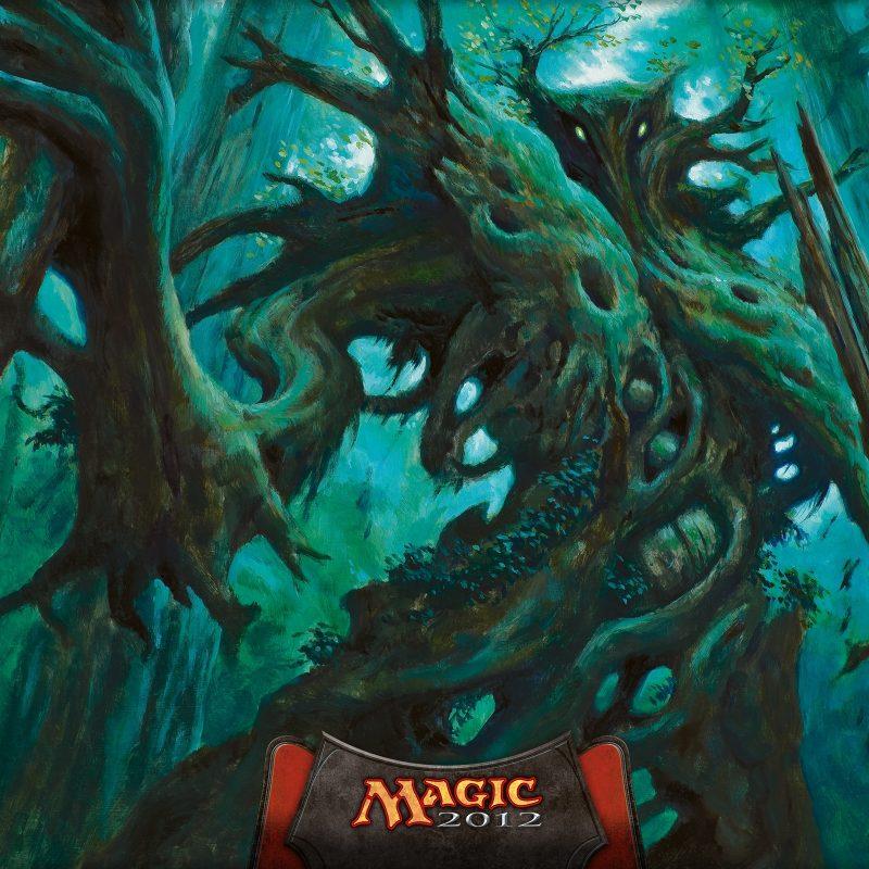 10 Top Magic The Gathering Desktop Background FULL HD 1920×1080 For PC Desktop 2018 free download magic the gathering full hd wallpaper and background image 1 800x800