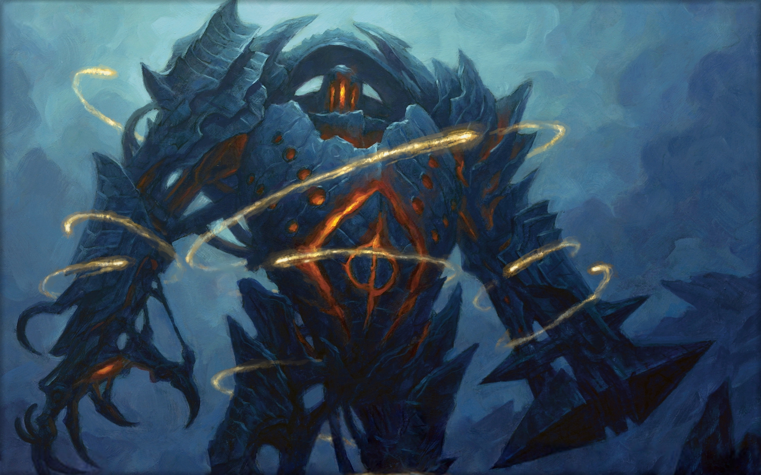 magic: the gathering full hd wallpaper and background image