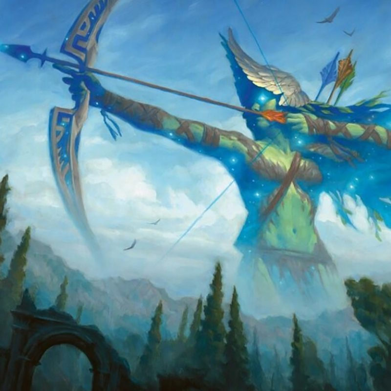 10 Top Magic The Gathering Desktop Background FULL HD 1920×1080 For PC Desktop 2018 free download magic the gathering wallpaper and background image 1366x768 id 800x800