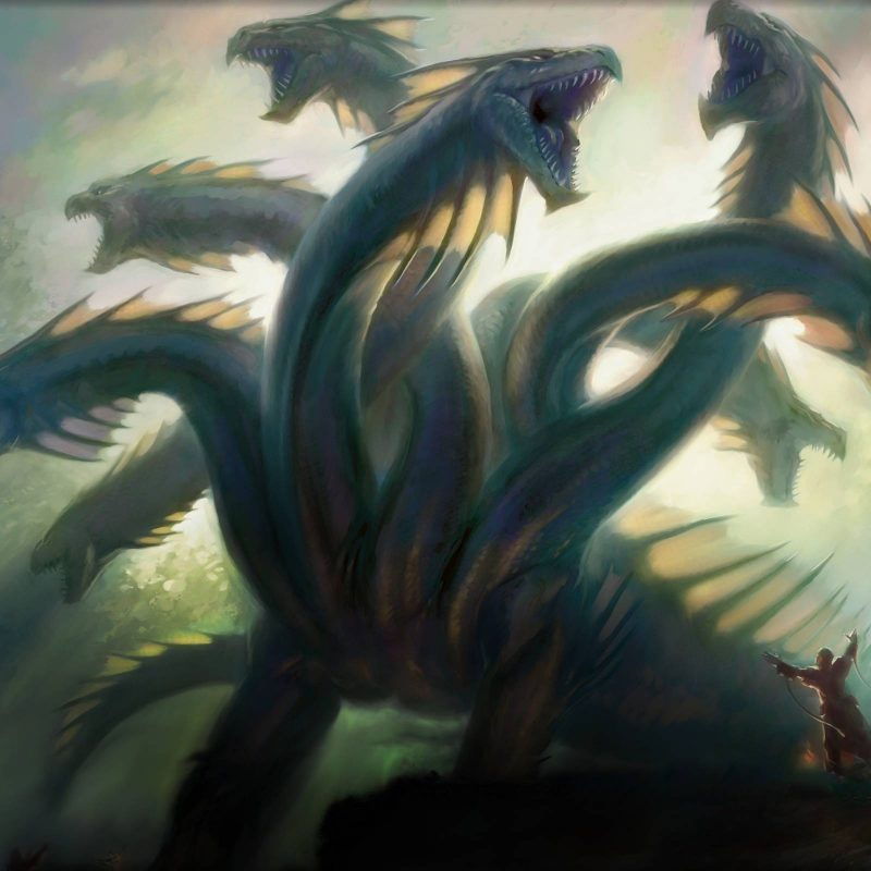 10 Top Magic The Gathering Desktop Background FULL HD 1920×1080 For PC Desktop 2018 free download magic the gathering wallpapers wallpaper cave 800x800