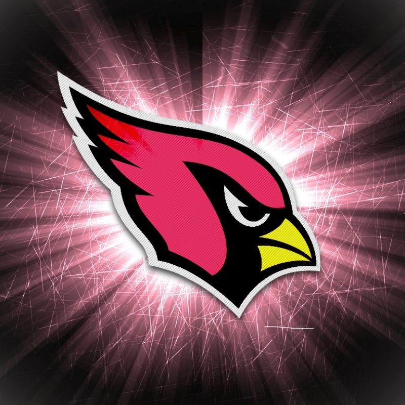 10 Most Popular Arizona Cardinals Logo Wallpaper FULL HD 1080p For PC Background 2018 free download magnificent arizona cardinals wallpaper ololoshenka pinterest 800x800
