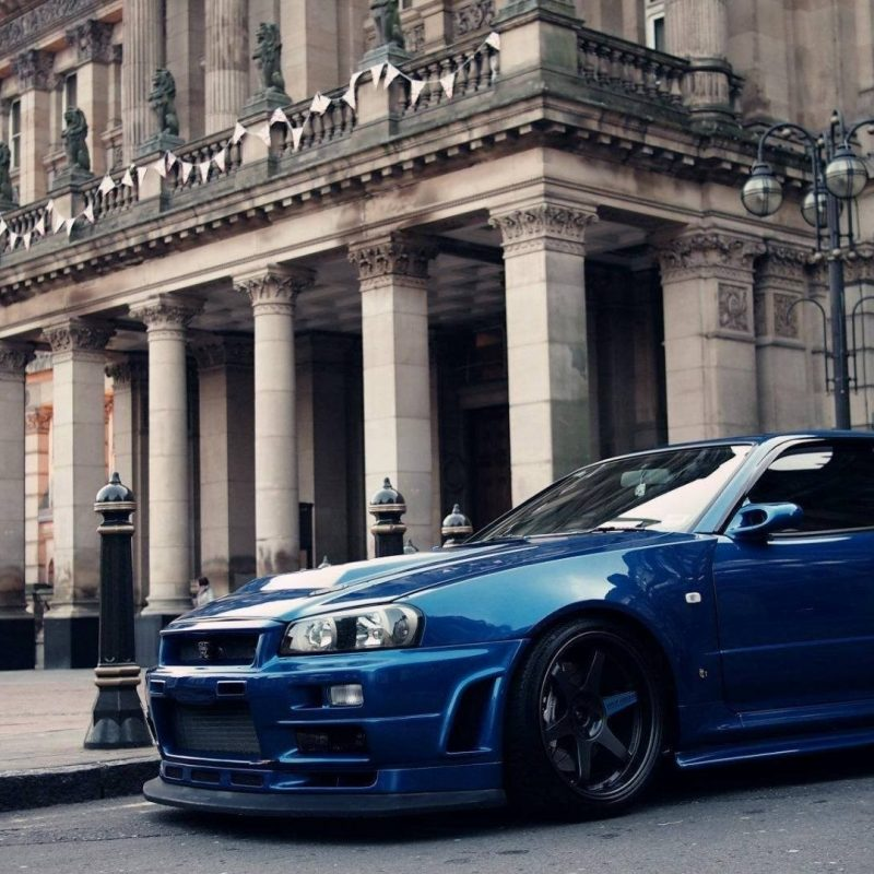 10 Top Nissan Skyline Gt R Wallpaper FULL HD 1080p For PC Desktop 2020 free download magnificent nissan skyline gt r wallpaper sharovarka pinterest 800x800