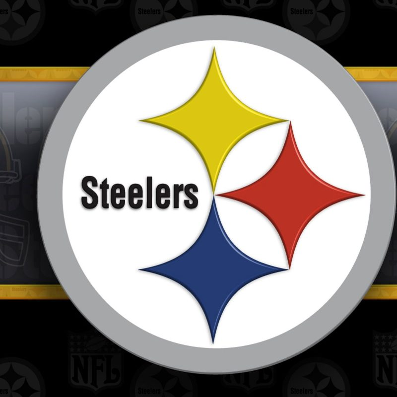 10 Most Popular Pittsburgh Steelers Screensavers Desktop Wallpaper FULL HD 1920×1080 For PC Desktop 2018 free download magnificent pittsburgh steelers wallpapers media file 800x800