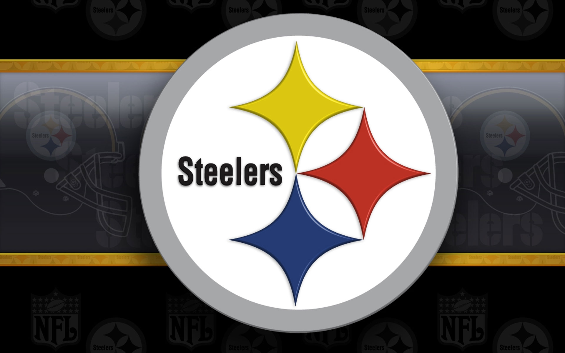 magnificent pittsburgh steelers wallpapers. - media file