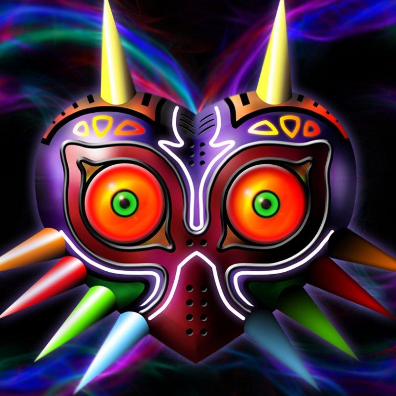 10 New Majora's Mask Desktop Background FULL HD 1080p For PC Background 2018 free download majoras mask e29da4 4k hd desktop wallpaper for 4k ultra hd tv e280a2 wide 800x800