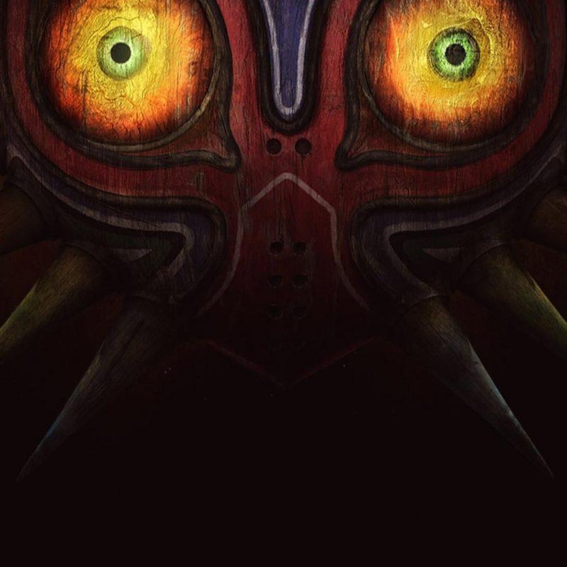 10 Latest Zelda Majora's Mask Wallpaper FULL HD 1920×1080 For PC Background 2018 free download majoras mask wallpaper game wallpapers 26428 1 800x800