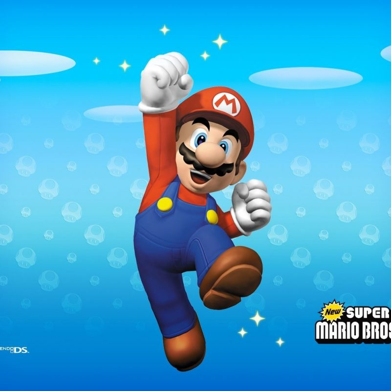 10 Most Popular Super Mario Brother Wallpaper FULL HD 1920×1080 For PC Background 2021 free download make custom super mario wallpapers with nintendos new app hd 800x800