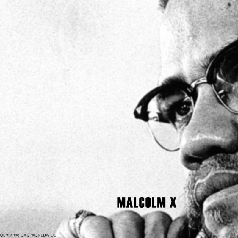 10 Latest Malcolm X Gun Wallpaper FULL HD 1920×1080 For PC Background 2018 free download malcolm x movie wallpapers wallpapersin4k 800x800