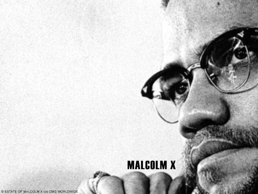 malcolm x movie wallpapers | wallpapersin4k