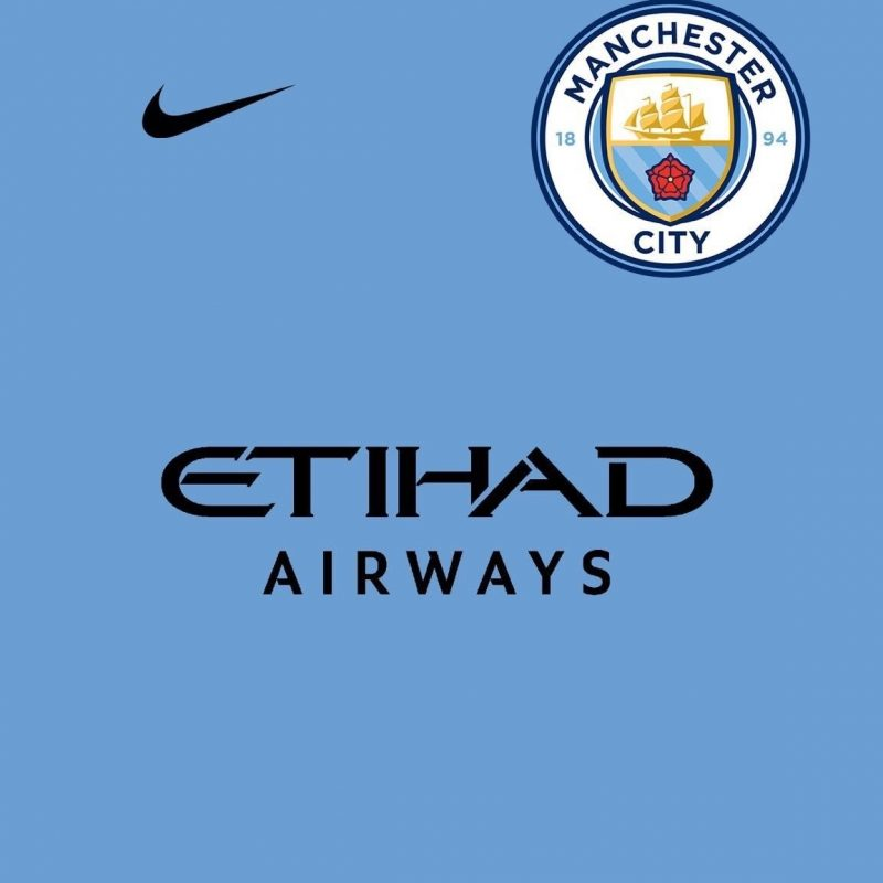 10 Best Man City Wallpaper Iphone FULL HD 1920×1080 For PC Background 2020 free download man city wallpaper bdfjade 1 800x800
