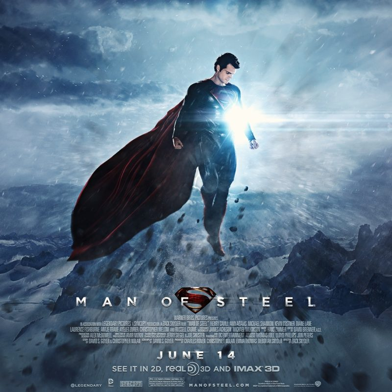 10 Latest Man Of Steel Movie Wallpaper FULL HD 1080p For PC Desktop 2021 free download %name