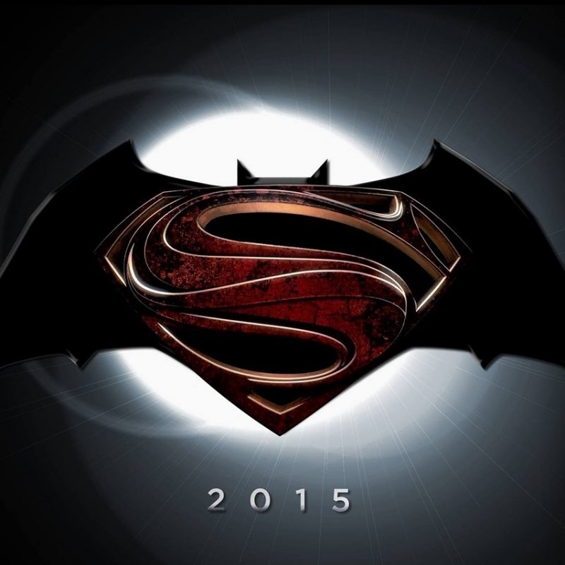 10 Most Popular Superman And Batman Symbol FULL HD 1080p For PC Desktop 2020 free download man of steel 2 superman and batman will appear in same film 800x800