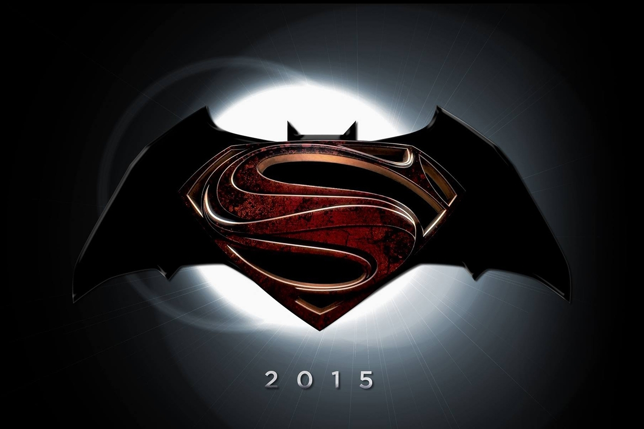 man of steel 2: superman and batman will appear in same film