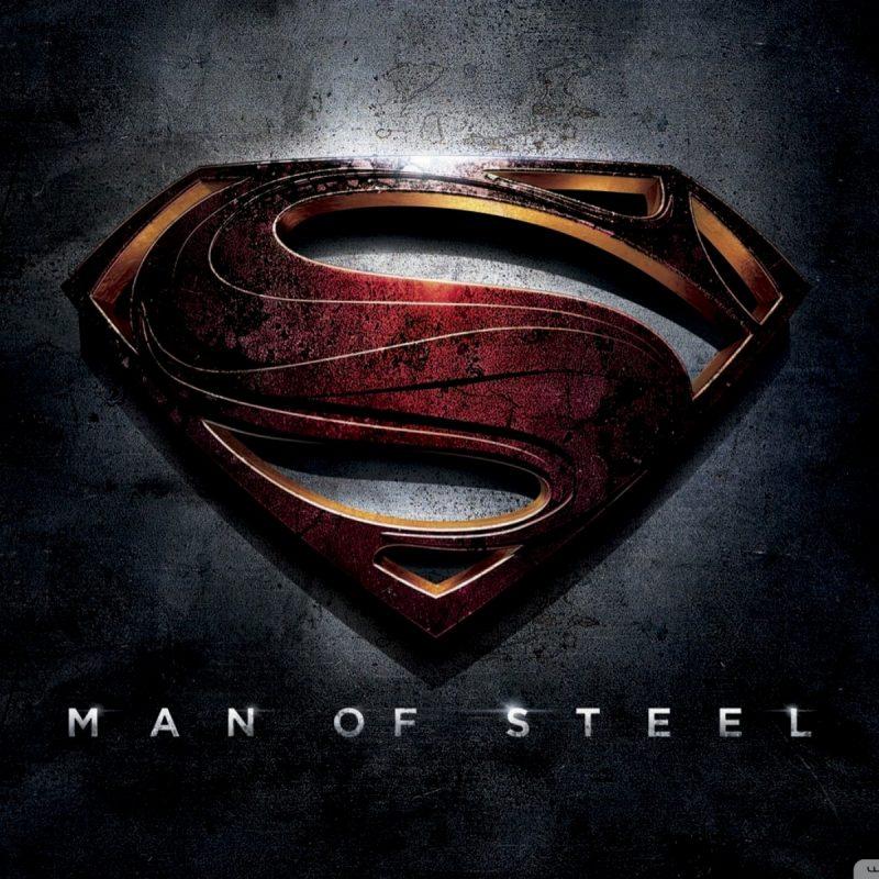 10 Latest Man Of Steel Movie Wallpaper FULL HD 1080p For PC Desktop 2020 free download man of steel 2013 e29da4 4k hd desktop wallpaper for 4k ultra hd tv 800x800