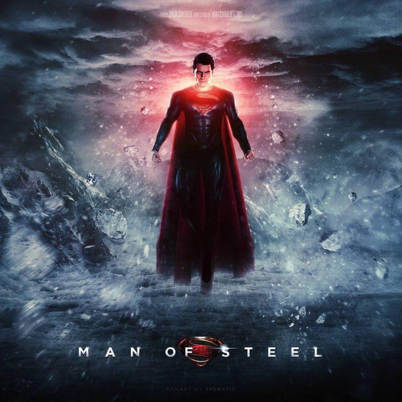 10 Best Man Of Steel Hd Wallpaper FULL HD 1080p For PC Desktop 2020 free download man of steel desktop backgrounds wallpaper cave 800x800