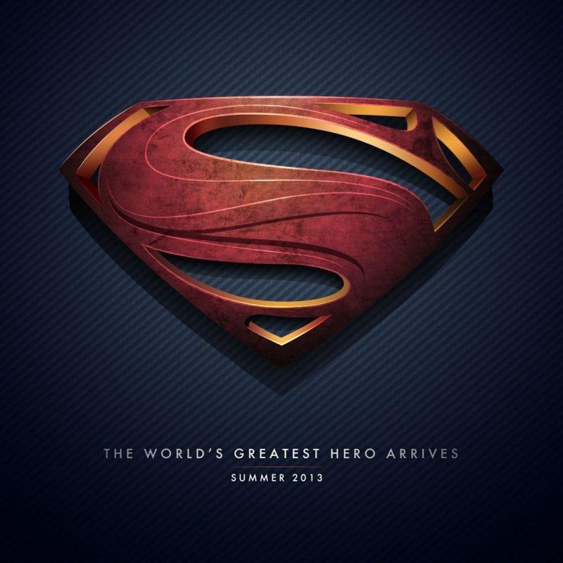 10 Most Popular Superman Man Of Steel Logos FULL HD 1920×1080 For PC Background 2018 free download man of steel logo e29da4 4k hd desktop wallpaper for 4k ultra hd tv 800x800