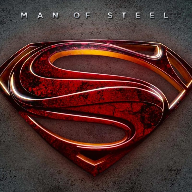 10 Most Popular Superman Man Of Steel Logos FULL HD 1920×1080 For PC Background 2018 free download man of steel logo google covers google plus covers photos 800x800