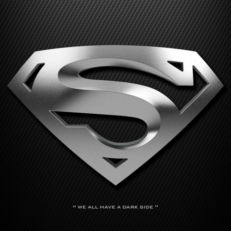 10 Most Popular Superman Man Of Steel Logos FULL HD 1920×1080 For PC Background 2018 free download man of steel logo hd http imashon w movie man of steel logo 800x800