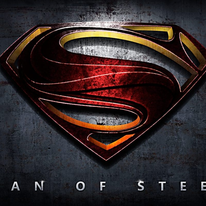 10 Most Popular Superman Man Of Steel Logos FULL HD 1920×1080 For PC Background 2018 free download man of steel movie poster tutorial superman logo 800x800