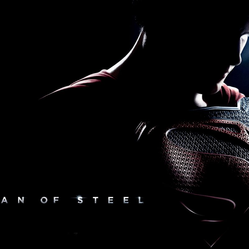 10 Latest Man Of Steel Movie Wallpaper FULL HD 1080p For PC Desktop 2020 free download man of steel movie wallpapers hd wallpapers id 12027 800x800