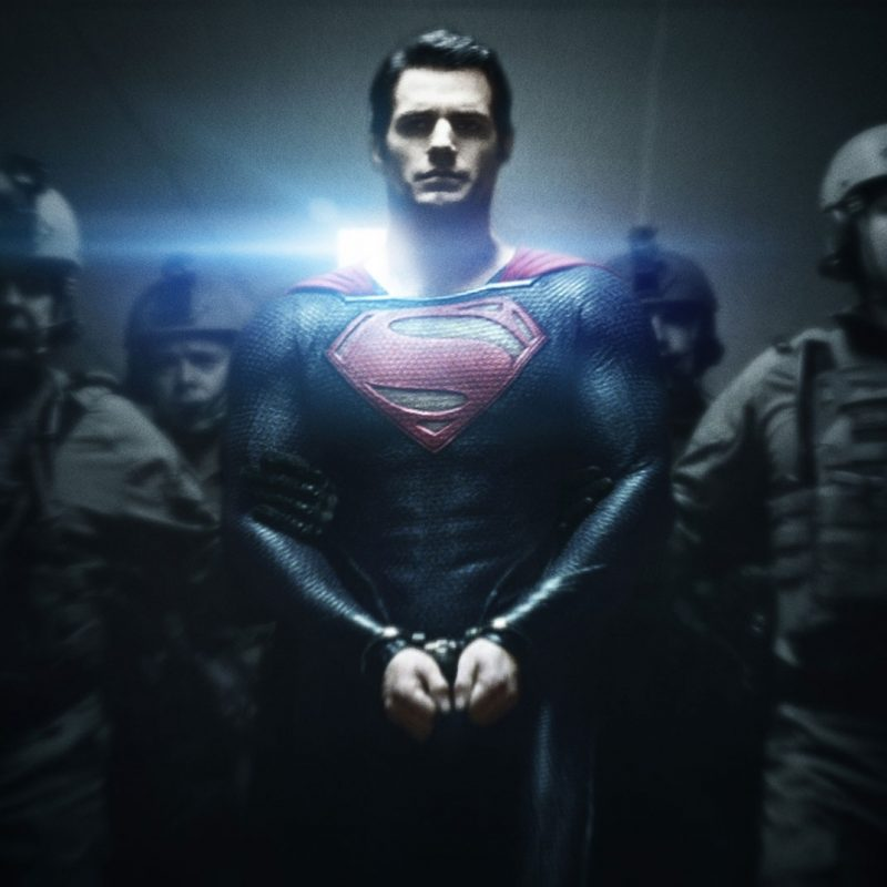 10 New Superman Man Of Steel Hd FULL HD 1920×1080 For PC Background 2018 free download man of steel official trailers the inspiration room 800x800