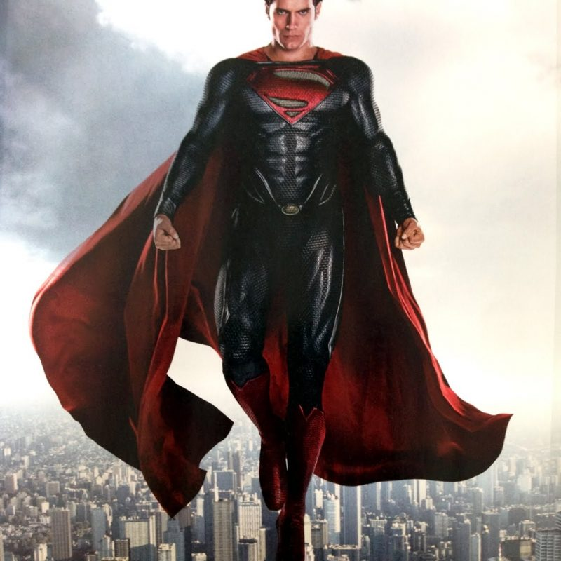 10 New Superman Man Of Steel Hd FULL HD 1920×1080 For PC Background 2018 free download man of steel part 3 youtube 800x800