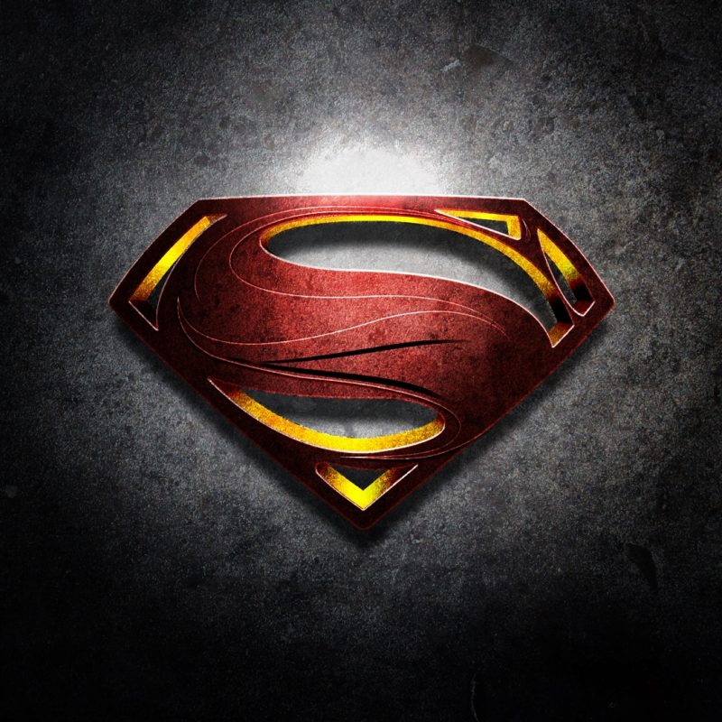10 Most Popular Superman Man Of Steel Logos FULL HD 1920×1080 For PC Background 2018 free download man of steel review incoherentboy 800x800