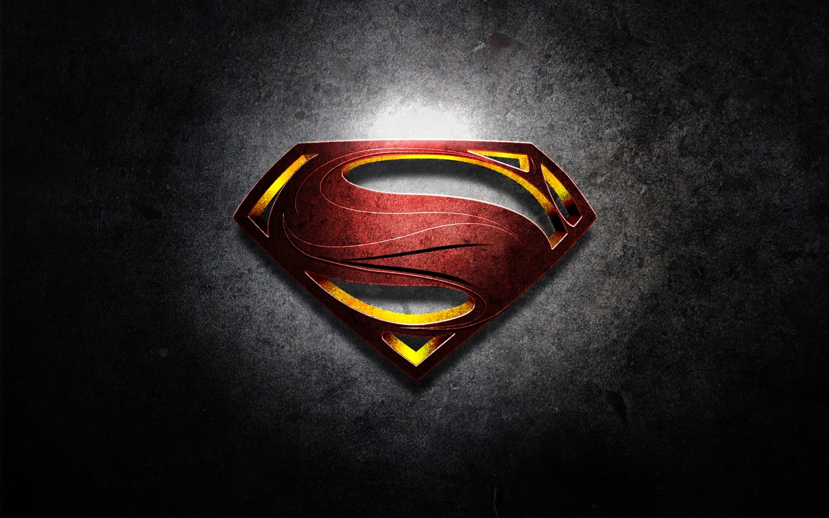 man of steel review - incoherentboy