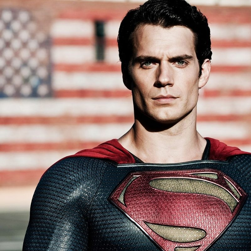 10 New Superman Man Of Steel Hd FULL HD 1920×1080 For PC Background 2018 free download man of steel sequel 7 things we want to see 800x800