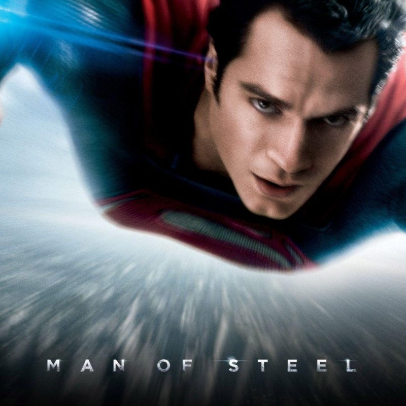 10 Latest Man Of Steel Movie Wallpaper FULL HD 1080p For PC Desktop 2021 free download man of steel superman wallpapers wallpaper cave 800x800