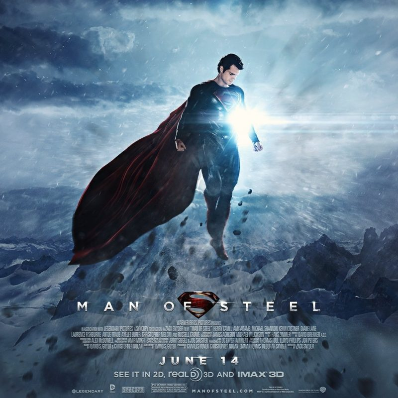 10 Top Superman Man Of Steel Wallpapers FULL HD 1080p For PC Background 2021 free download %name