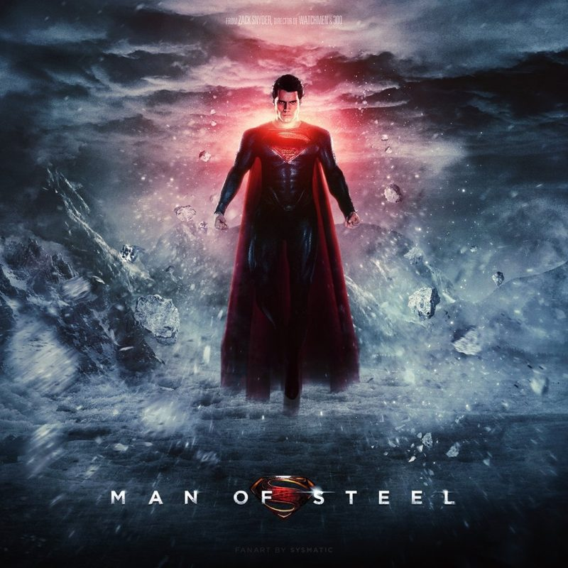 10 Most Popular Man Of Steel Wallpapers FULL HD 1080p For PC Desktop 2020 free download %name