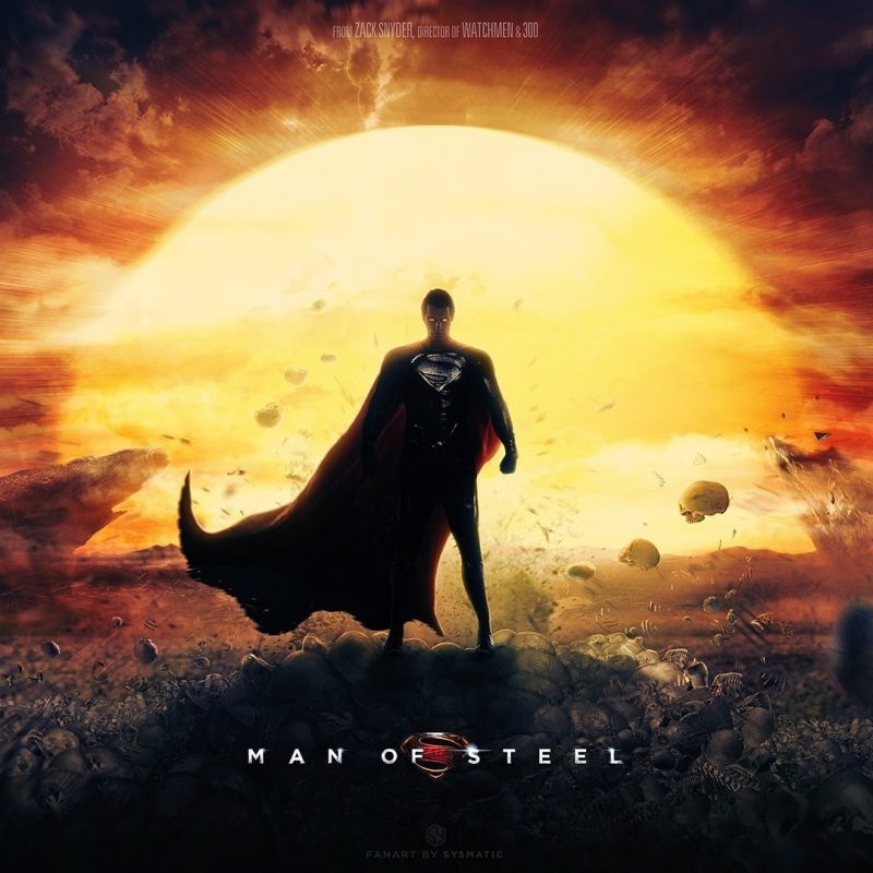 10 Top Superman Man Of Steel Wallpapers FULL HD 1080p For PC Background 2021 free download man of steel wallpaper superman movie e29da4 4k hd desktop wallpaper for 1 800x800
