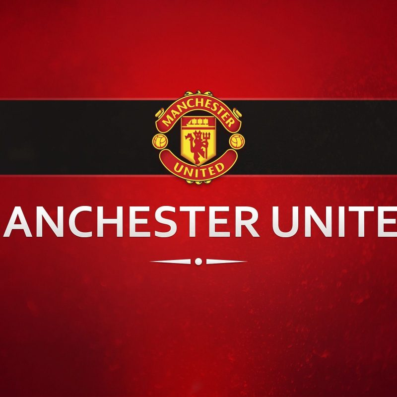 10 Best Man United Hd Wallpapers FULL HD 1080p For PC Background 2020 free download man utd wallpapers group with 55 items 800x800