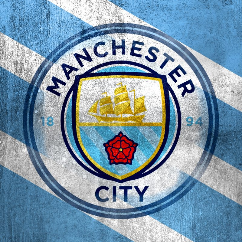 10 Best Manchester City Iphone Wallpaper FULL HD 1080p For PC Background 2020 free download manchester city logo mobile wallpaperadik1910 on deviantart 800x800