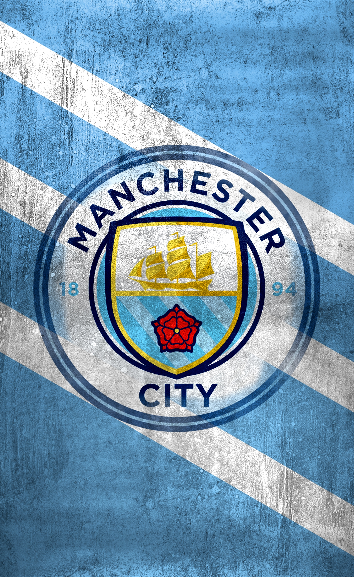 10 Best Manchester City Iphone Wallpaper FULL HD 1080p For PC