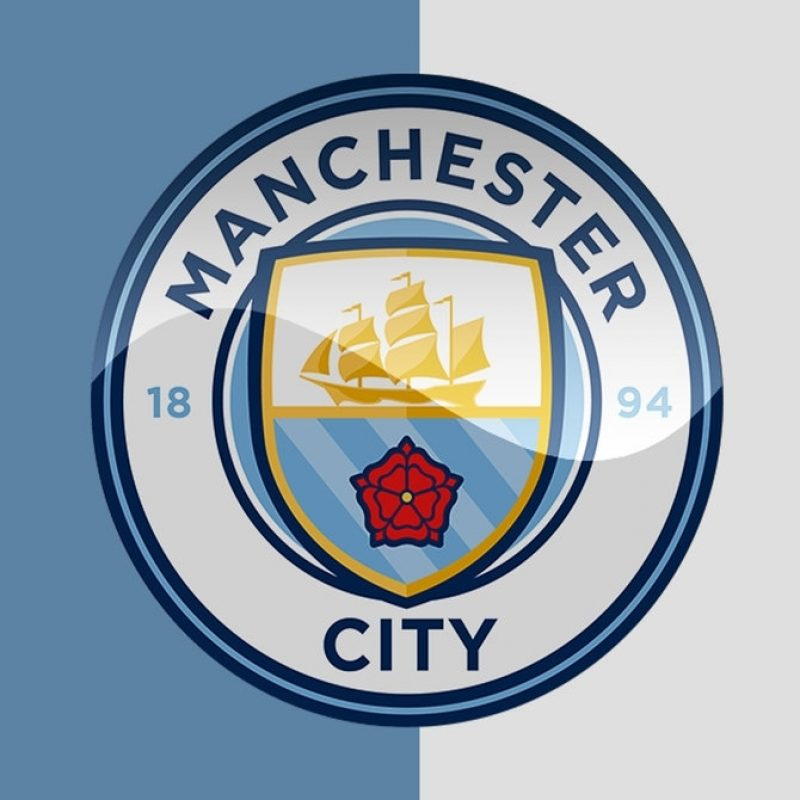 10 Best Manchester City Iphone Wallpaper FULL HD 1080p For PC Background 2018 free download manchester city moblie backgroundkingwallpaper on deviantart 800x800