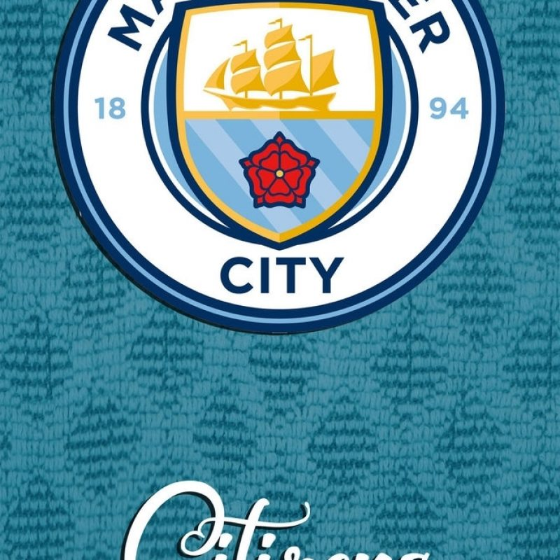 10 Best Manchester City Iphone Wallpaper FULL HD 1080p For PC Background 2018 free download manchester city wallpaperpuebloz on deviantart 1 800x800