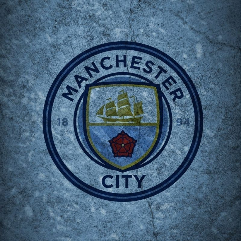 10 Best Manchester City Iphone Wallpaper FULL HD 1080p For PC Background 2018 free download manchester city wallpapers hd wallpapers backgrounds of equipo 800x800