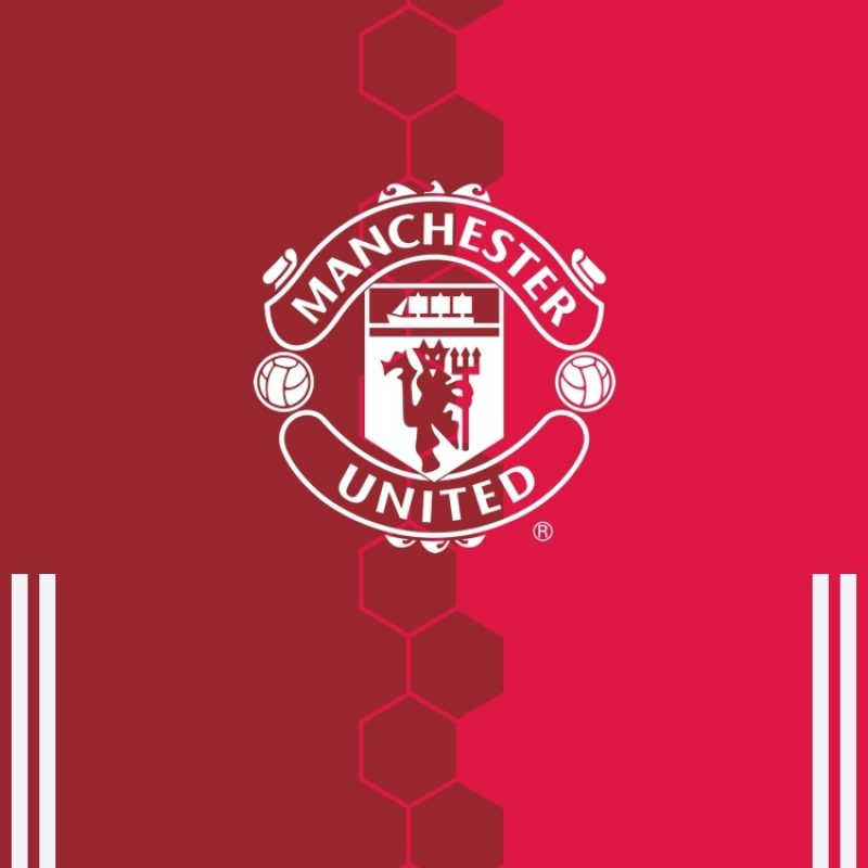 10 Latest Man United Iphone Wallpapers FULL HD 1920×1080 For PC Background 2018 free download manchester united 2016 17 iphone wallpapers album on imgur 800x800