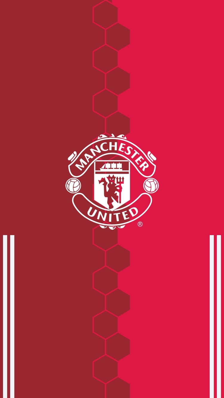 manchester united 2016-17 iphone wallpapers - album on imgur