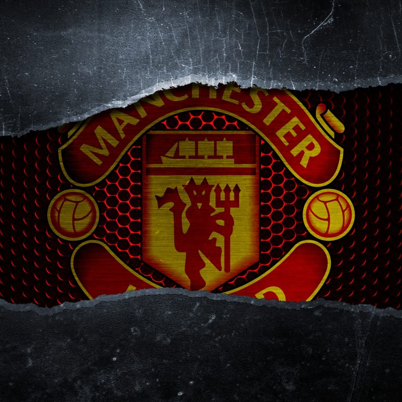 10 Top Manchester United High Definition Wallpapers FULL HD 1920×1080 For PC Desktop 2018 free download manchester united 2017 best laptop wallpaper hd pics desktop of 800x800