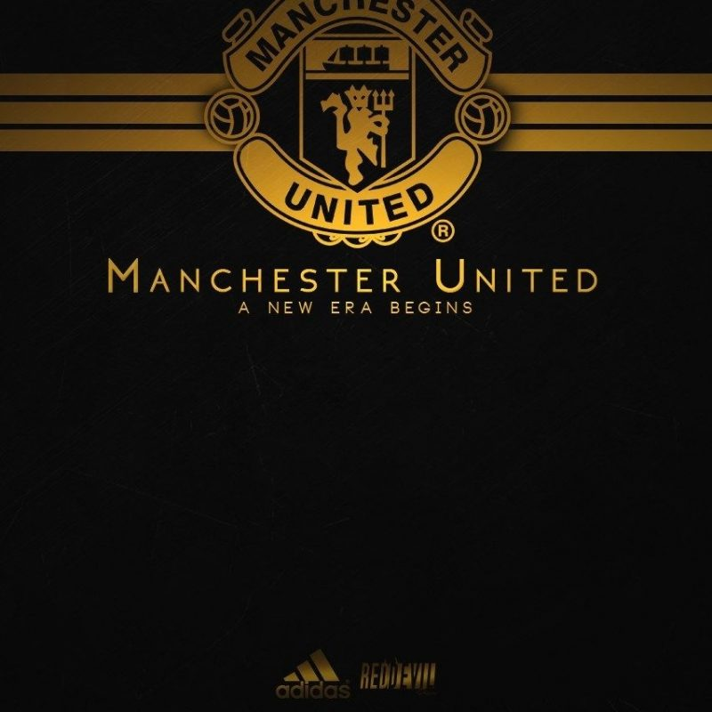 10 New Man Utd Wallpaper Iphone FULL HD 1920×1080 For PC Desktop 2021 free download manchester united a new era begins iphone 6 reddevilcarlo on within 2 800x800