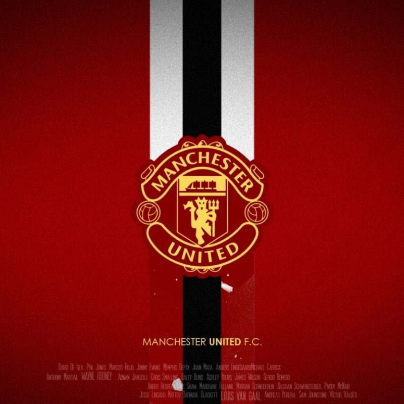 10 Best Manchester United Wallpaper 2016 FULL HD 1080p For PC Background 2020 free download manchester united e29da4 4k hd desktop wallpaper for 4k ultra hd tv 4 800x800